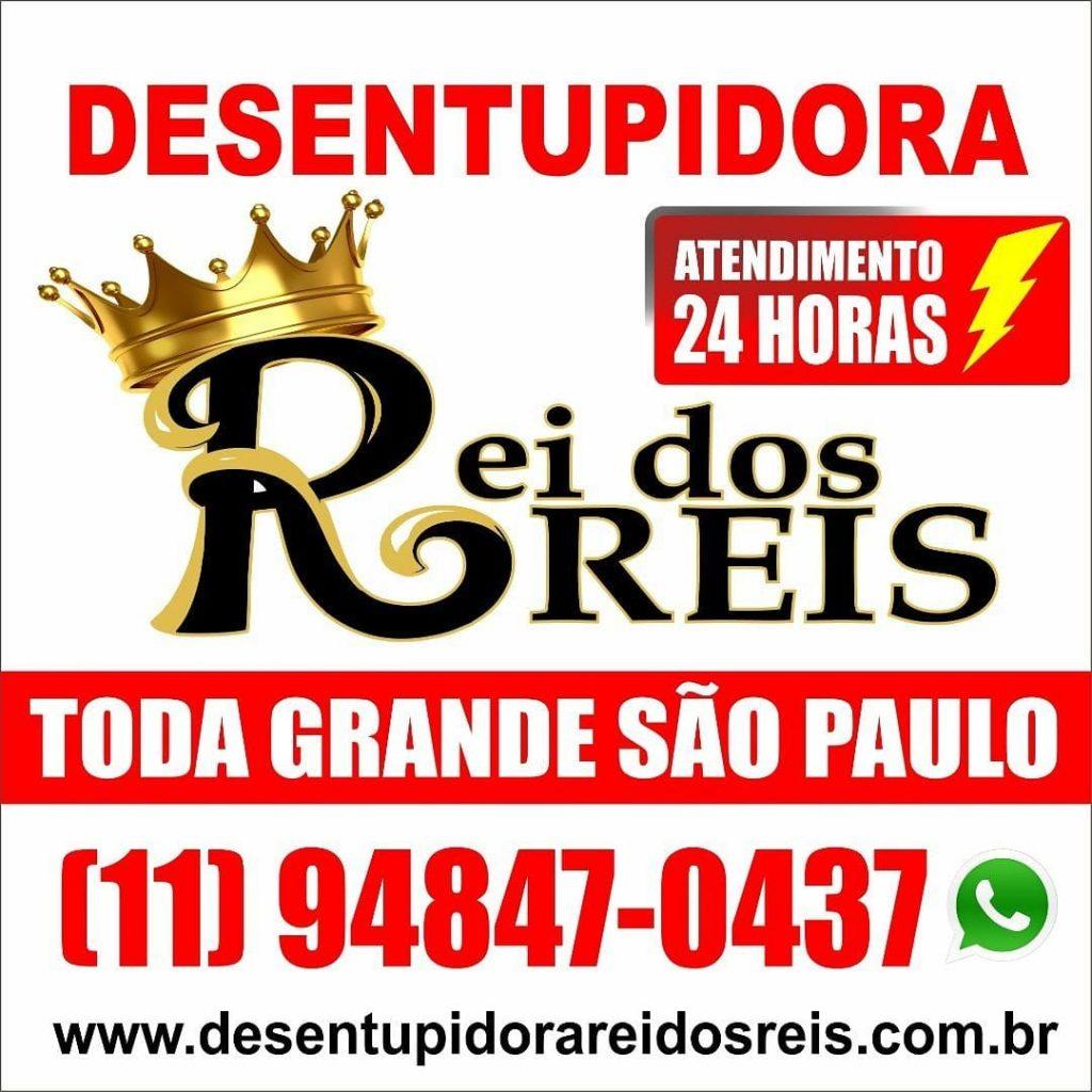 desentupidora no Vila Nova Cachoeirinha